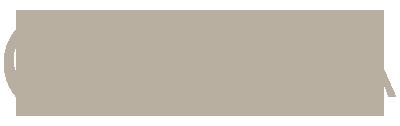 Complex Fortuna Logo
